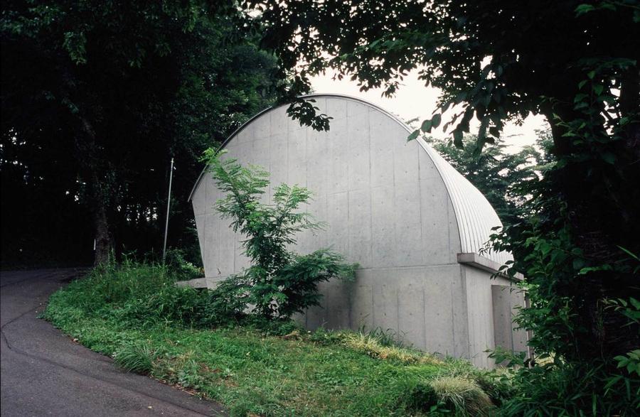 Yasushi Horibe
