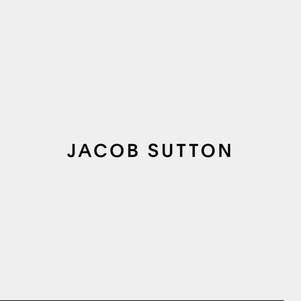Jacob Sutton