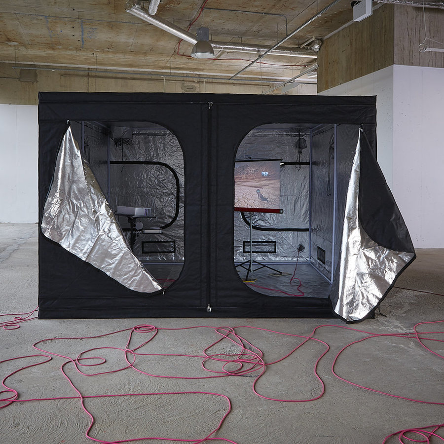 alan-butler-heliosynth-installation-04-1.jpg