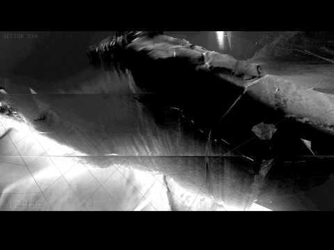 memory of a broken dimension - walkthrough
