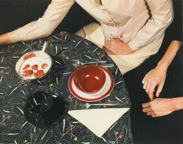 FFE- Jo Ann- 1979.jpg
