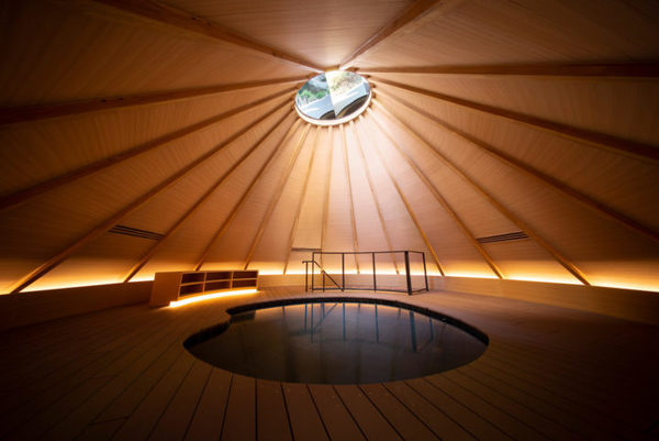 ignant-architecture-mad-architects-tunnel-of-light-011-720x481.jpg
