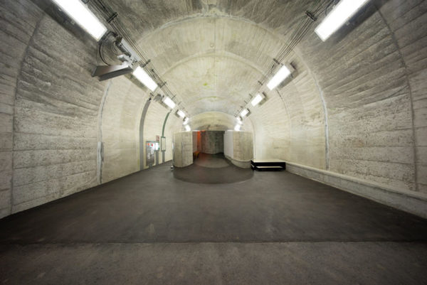 ignant-architecture-mad-architects-tunnel-of-light-005-720x481.jpg