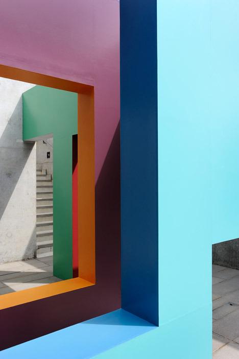 Krijn-de-Koning-at-Turner-Contemporary_dezeen_468_3.jpg