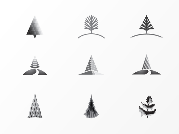rejected_trees_-_dribbble_-_800x600.jpg