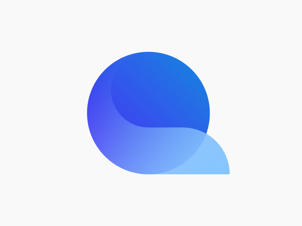 qtalk-logo-solution-_recovered_.jpg