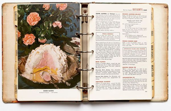 FFE - Betty Croker's cookbook 1954.jpg