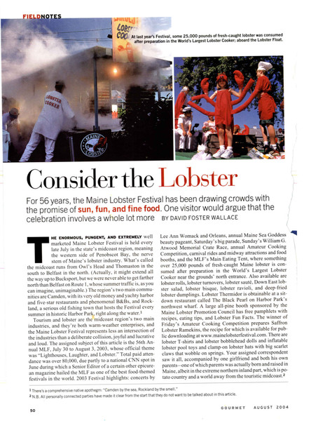 lobsterarticle.pdf
