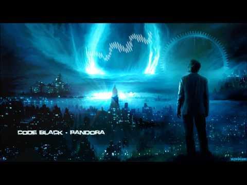 Code Black - Pandora [HQ Original]