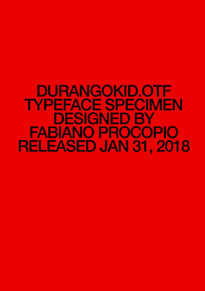 durangokid-typeface-specimen.pdf