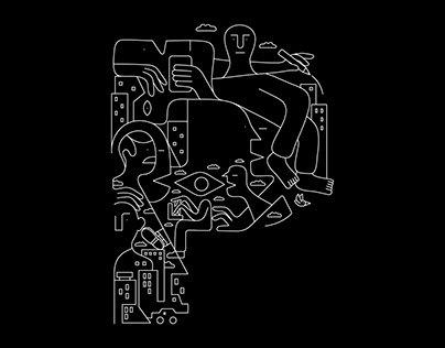 Jazzanova - The Pool