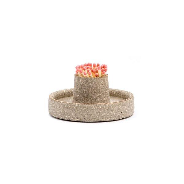 wb-dawn-ar-handmade-ceramic-match-striker-ritual-collection.jpg?v=1510513788