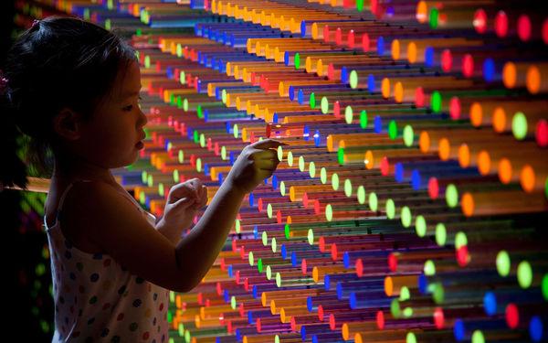 children_rainbow_land_interactives.jpg?itok=hhoucsat