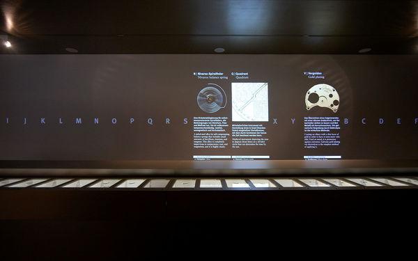 deutsches_uhrenmuseum_glashuette_ausstellungsgestaltung_1.jpg?itok=ulxuy5ix