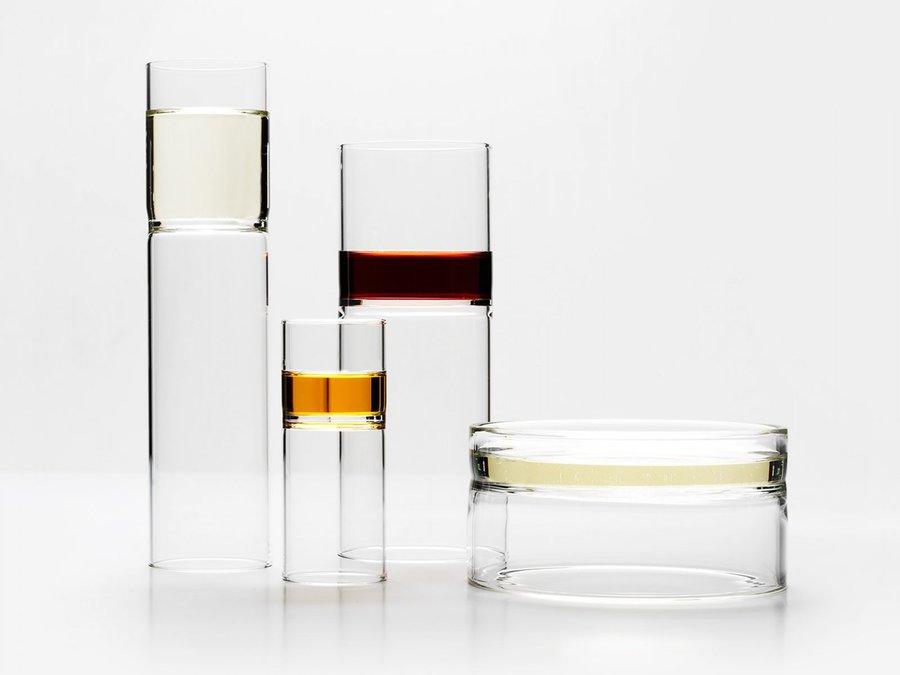 felicia-fferrone-revolution-glassware-2-1600x1200.jpg