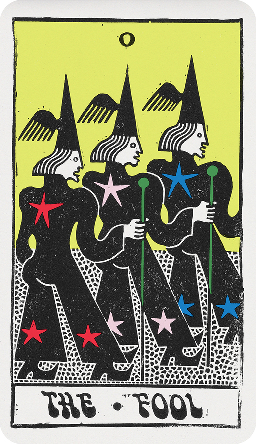 sophyh-tarot-illustration-int-1.jpg