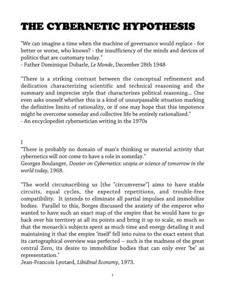 cybernet.pdf