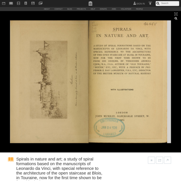 texts All Texts latest This Just In Smithsonian Libraries FEDLINK (US) Genealogy Lincoln Collection Additional Collections