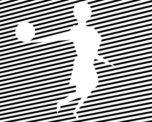 line-drawing-01.jpg