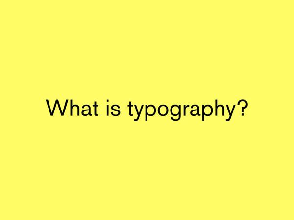 type-week2-letteranatomy.pdf