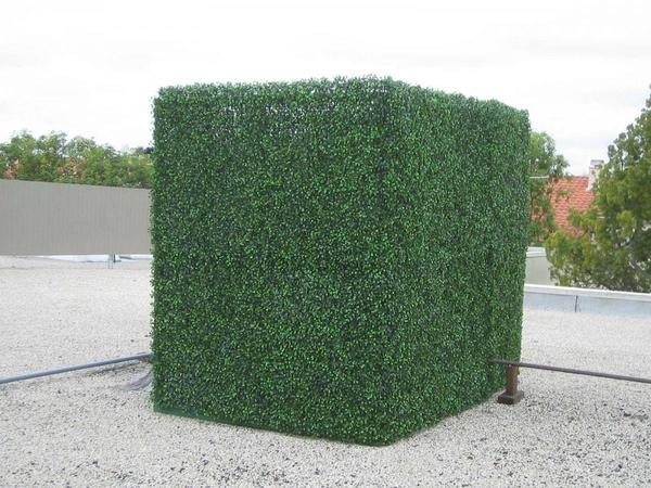 boxwood_rooftop_concealment_general_tn_001.jpg