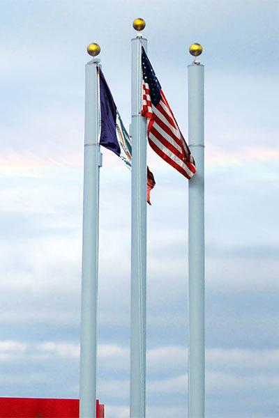 concealed-flagpole.jpg
