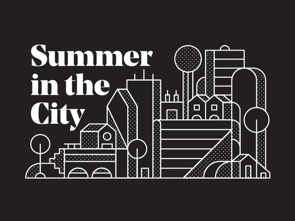 summer_in_the_city_dribbble-01.jpg