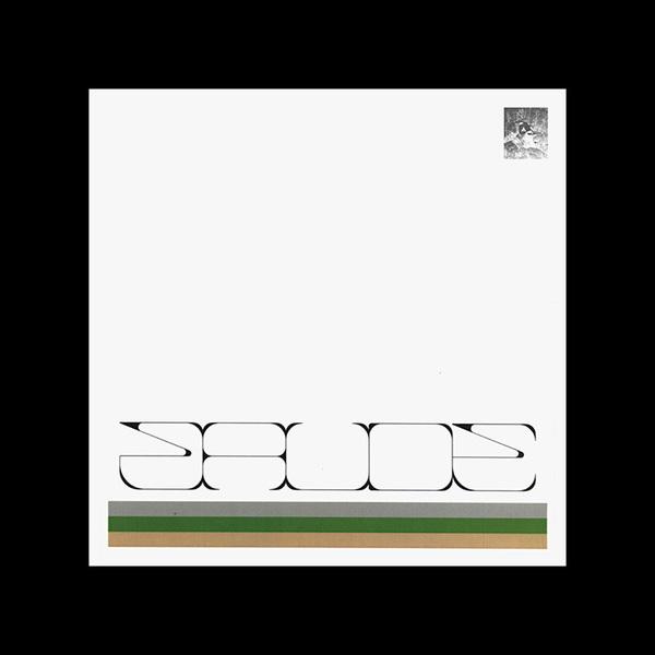 studio-eaude-graphic-design-itsnicethat-1.jpg?1536771152