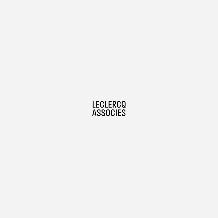 Depuis plus de 30 ans, Leclercq Associés développe une approche transversale qui réunit architecture, urbanisme et paysage. Tous uniques, nos projets mêlent analyses contextuelles, conception formelle, sens des usages, mise en œuvre de la matière, plaisir de la construction, nouveaux parcours en ville et réinvention de situations urbaines.