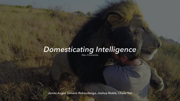 domesticating-intelligence-intro-day-3.pdf