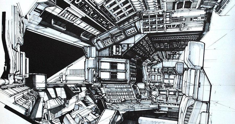 syd_mead_2010_cockpit-1158x610.jpg