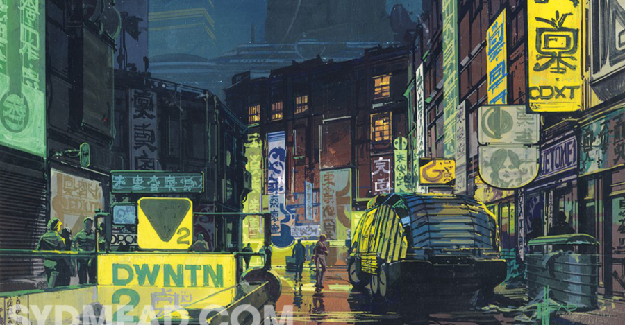 blade-runner-city-04-1170x610.png