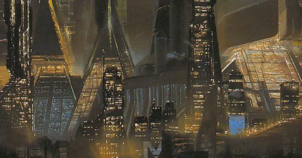 blade-runner-city-03-1170x610.png