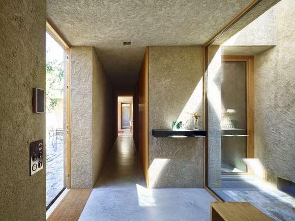 wespi-de-meuron-romeo-architects-hannes-henz-new-house-in-morcote.jpg