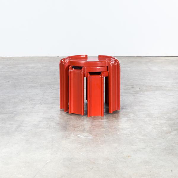 1120127tm-giotto-stoppino-kartell-side-table-nesting-mimiset-acrylic-red-vintage-design-retro-barbmama-1001.jpg-f=1