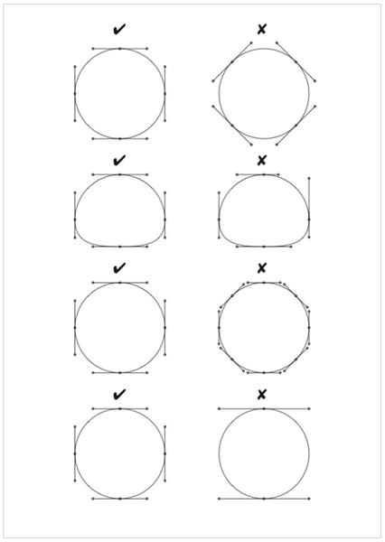 vector-drawing.png