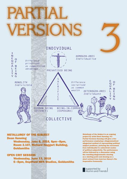 partial-versions-poster-3.jpg