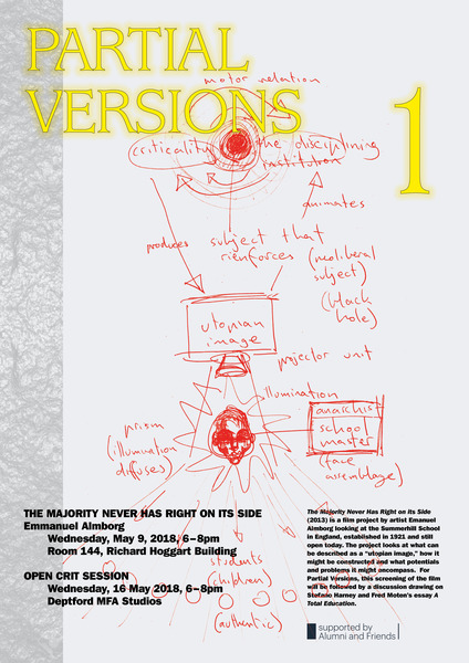 partial-versions-poster-1.jpg