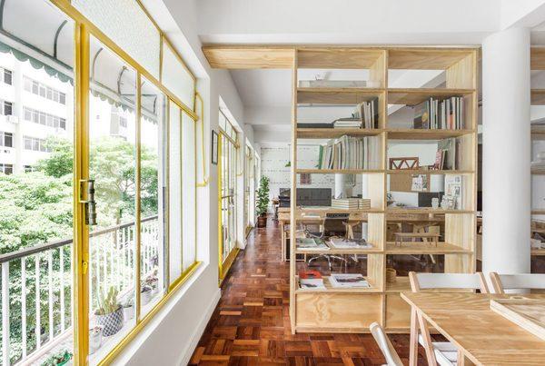 office-solo-arquitetos-interiors-studio-brazil_dezeen_2364_col_3-1704x1144.jpg