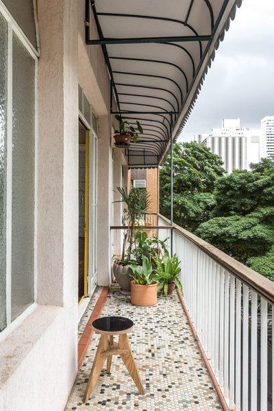office-solo-arquitetos-interiors-studio-brazil_dezeen_2364_col_7-1704x2556.jpg