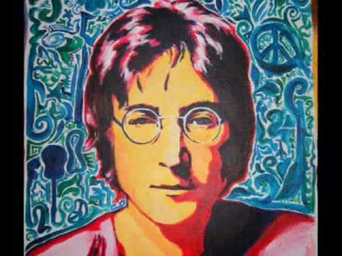 My take on one of my favourite John Lennon songs during his time in The Bealtes. John Lennon was such an inspiration to us all, and a huge inspiration on me. This is my own personal way of thanking John for what he's done for me and this world.