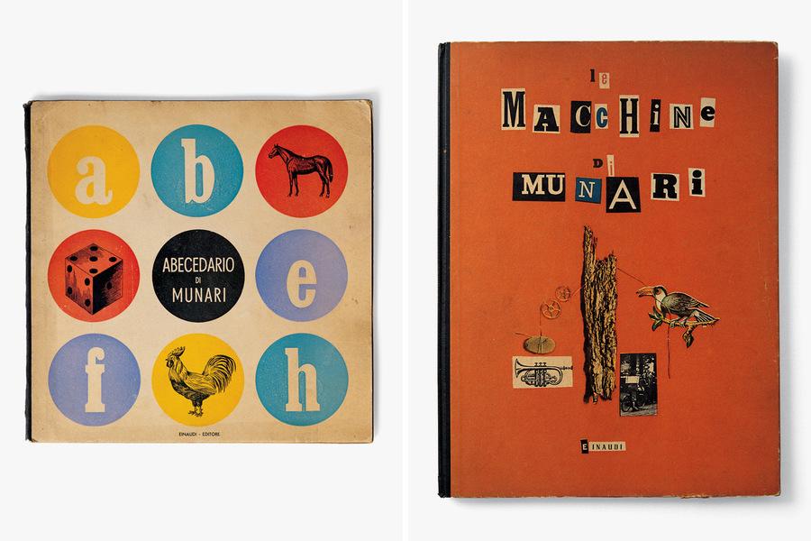 bruno-munari-designs.jpg