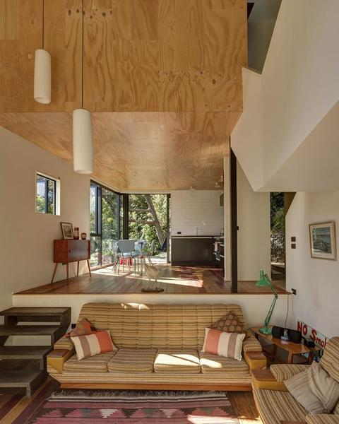 ceiling-design-with-heavy-wooden-accents.jpg_.jpg