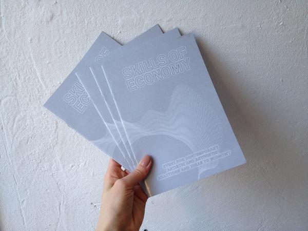 Skills-publication-front.jpg
