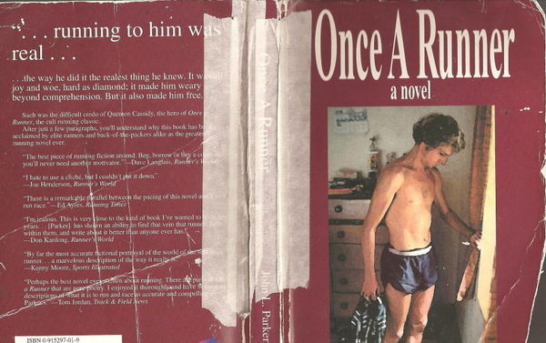 once-a-runner.jpg