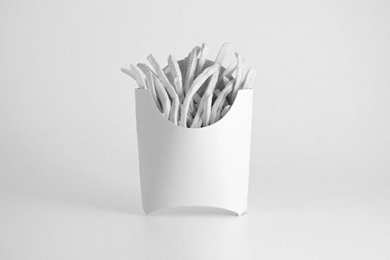 White French Fries.jpg
