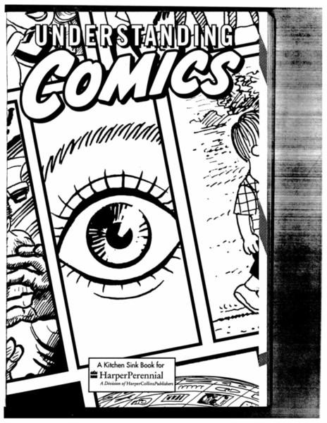 mccloud-understanding-comics.pdf