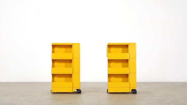 vintage-yellow-boby-trolley-with-3-drawers-by-joe-colombo-1970s-1.jpg
