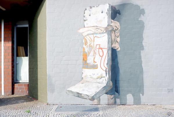hyuro-street-art-berlin.jpg