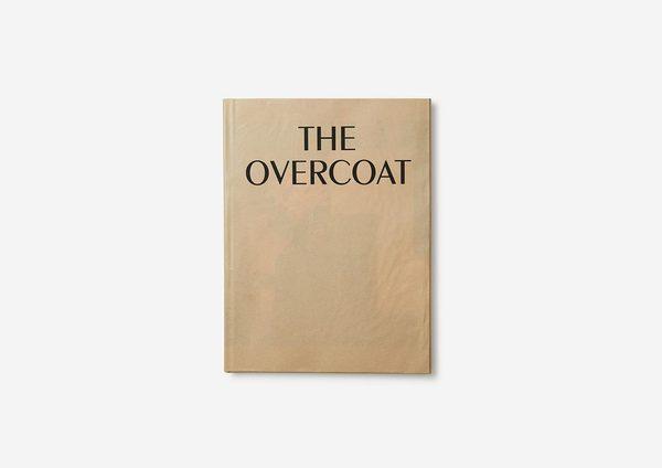overcoat_6.jpg